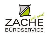 Zache Büroservice